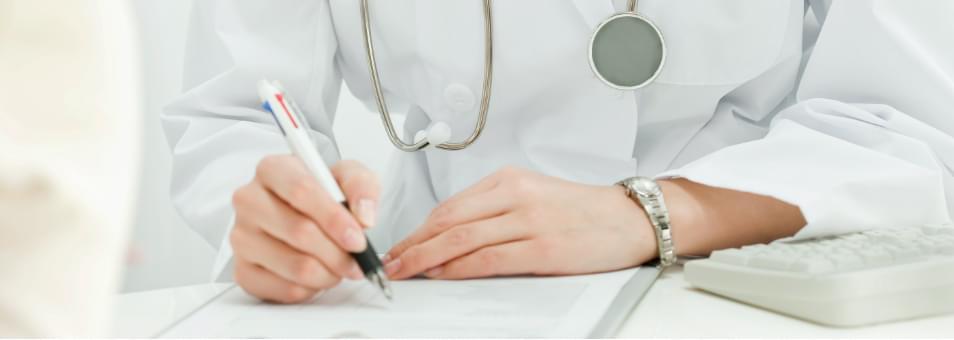 健康診断予約代行